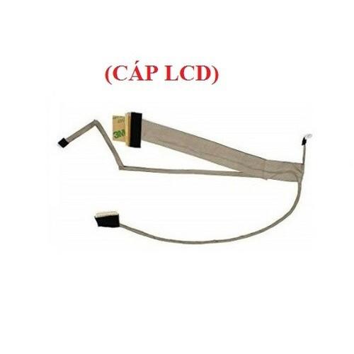 CABLE LCD CÁP MÀN HÌNH LAPTOP SONY EE VPC-EE - LCD