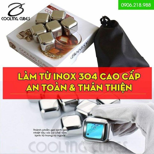 Đá lạnh không tan vĩnh cửu dòng sản phẩm cao cấp - 9133401 , 18842147 , 15_18842147 , 377000 , Da-lanh-khong-tan-vinh-cuu-dong-san-pham-cao-cap-15_18842147 , sendo.vn , Đá lạnh không tan vĩnh cửu dòng sản phẩm cao cấp