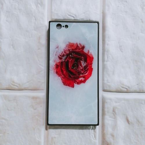 Ốp lưng Iphone 6 mặt lưng kính cường lực - 9145066 , 18854769 , 15_18854769 , 42222 , Op-lung-Iphone-6-mat-lung-kinh-cuong-luc-15_18854769 , sendo.vn , Ốp lưng Iphone 6 mặt lưng kính cường lực