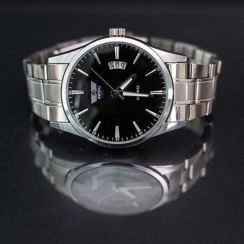 Đồng hồ nam đẳng cấp, sang trọng cho quý ông
