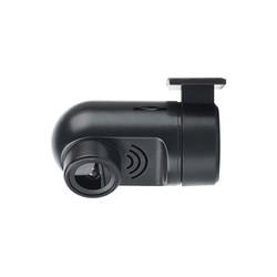 Camera giám sát hành trình Mini cho Màn hình Andorid - U3