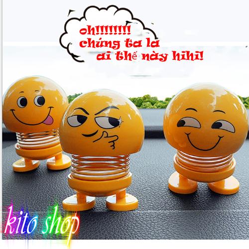 5 Lật Đật Icon Emoji Lò Xo Nhún Đồ Chơi Xả Stress - Lật Đật Icon Lò Xo Để Xe Ô Tô Vui Nhộn - Cục Xì Ngầu Là Ông Bê Lắc - Ông Bê Lắc - 9131432 , 18839996 , 15_18839996 , 199000 , 5-Lat-Dat-Icon-Emoji-Lo-Xo-Nhun-Do-Choi-Xa-Stress-Lat-Dat-Icon-Lo-Xo-De-Xe-O-To-Vui-Nhon-Cuc-Xi-Ngau-La-Ong-Be-Lac-Ong-Be-Lac-15_18839996 , sendo.vn , 5 Lật Đật Icon Emoji Lò Xo Nhún Đồ Chơi Xả Stress - Lật