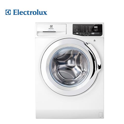 Máy giặt Electrolux Inverter  EWF8025BQWA 2018 8 Kg - 8450812 , 17850976 , 15_17850976 , 8149000 , May-giat-Electrolux-Inverter-EWF8025BQWA-2018-8-Kg-15_17850976 , sendo.vn , Máy giặt Electrolux Inverter  EWF8025BQWA 2018 8 Kg