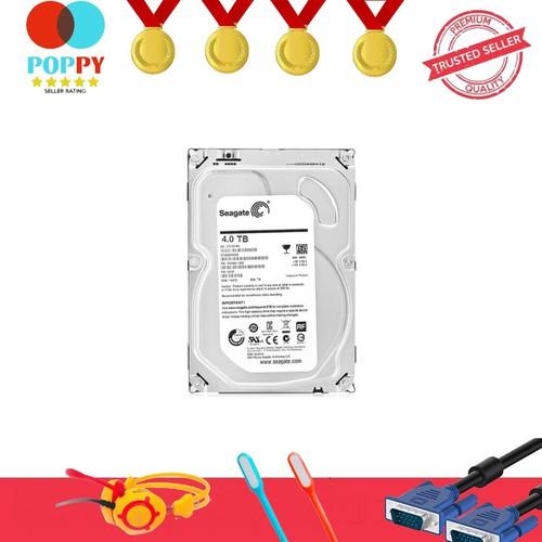 Ổ cứng gắn trong HDD Seagate 4TB SATA 6Gbs + Quà Tặng - 8461347 , 17854179 , 15_17854179 , 5052500 , O-cung-gan-trong-HDD-Seagate-4TB-SATA-6Gbs-Qua-Tang-15_17854179 , sendo.vn , Ổ cứng gắn trong HDD Seagate 4TB SATA 6Gbs + Quà Tặng