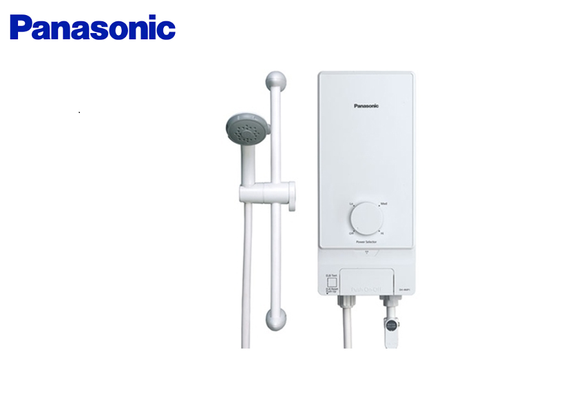 Máy nước nóng Panasonic DH-4MP1VW 4.5 kW - 4MP1VW