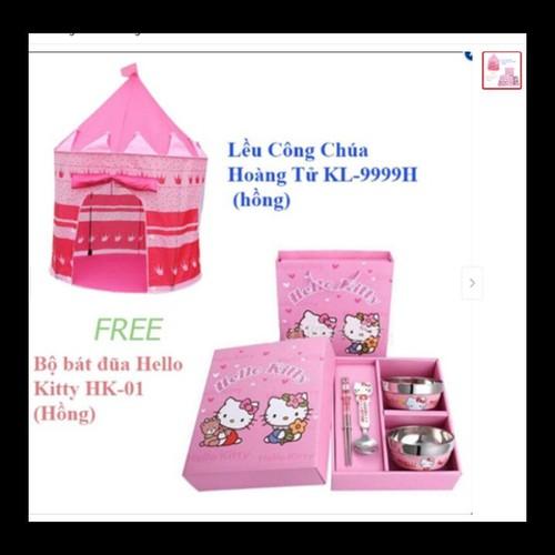 Lều bóng công chúa hoàng tử -hồng - 8458678 , 17853411 , 15_17853411 , 181000 , Leu-bong-cong-chua-hoang-tu-hong-15_17853411 , sendo.vn , Lều bóng công chúa hoàng tử -hồng