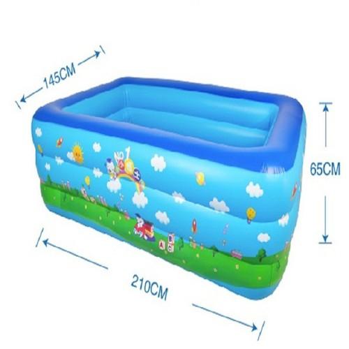 Bể phao bơi - bể phao bơi không kèm bơm - 11611459 , 17839584 , 15_17839584 , 700000 , Be-phao-boi-be-phao-boi-khong-kem-bom-15_17839584 , sendo.vn , Bể phao bơi - bể phao bơi không kèm bơm