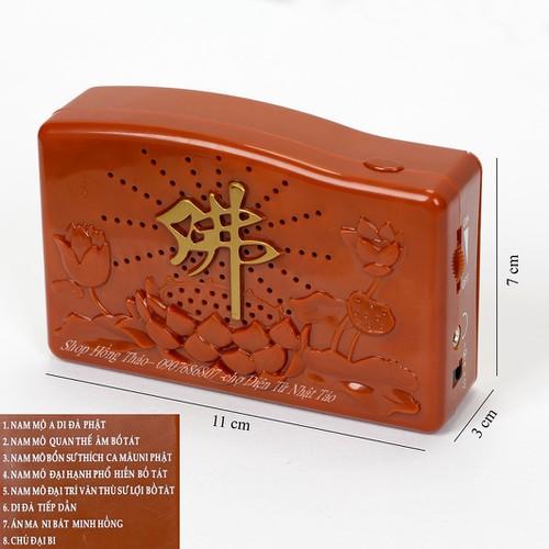 Máy Niệm Phật 8 bài - 4951947 , 17853214 , 15_17853214 , 160000 , May-Niem-Phat-8-bai-15_17853214 , sendo.vn , Máy Niệm Phật 8 bài