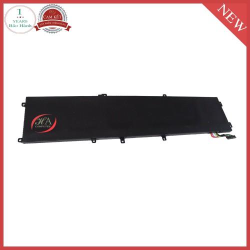 Pin laptop dell XPS 15 9550 A003EN 84 Wh