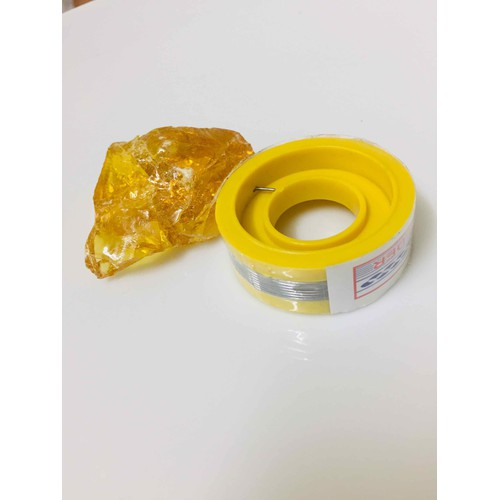Combo nhựa thông và thiếc hàn - 8419528 , 17841236 , 15_17841236 , 10000 , Combo-nhua-thong-va-thiec-han-15_17841236 , sendo.vn , Combo nhựa thông và thiếc hàn