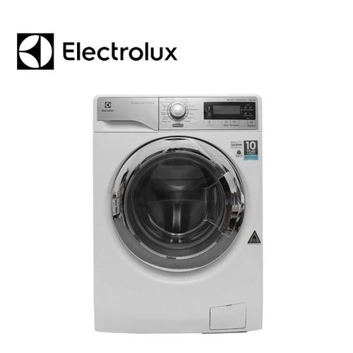 Máy giặt sấy Electrolux Inverter 10 kg EWW14023 - 4750758 , 17849908 , 15_17849908 , 14890000 , May-giat-say-Electrolux-Inverter-10-kg-EWW14023-15_17849908 , sendo.vn , Máy giặt sấy Electrolux Inverter 10 kg EWW14023