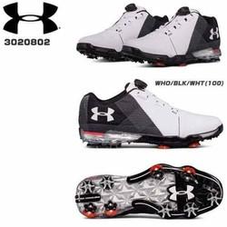 Giày golf Under hàng UA