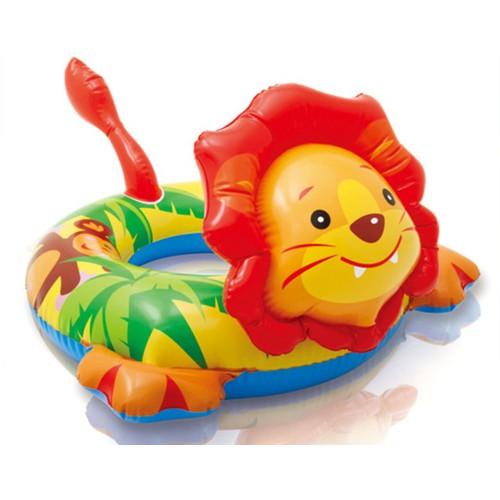 Phao tập bơi hình thú đáng yêu cho bé - 8414701 , 17839821 , 15_17839821 , 230000 , Phao-tap-boi-hinh-thu-dang-yeu-cho-be-15_17839821 , sendo.vn , Phao tập bơi hình thú đáng yêu cho bé