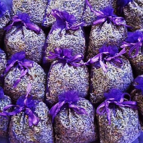 Túi thơm chuyên gia khử mùi Lavender Pháp M47 - 7613399 , 17860719 , 15_17860719 , 40000 , Tui-thom-chuyen-gia-khu-mui-Lavender-Phap-M47-15_17860719 , sendo.vn , Túi thơm chuyên gia khử mùi Lavender Pháp M47