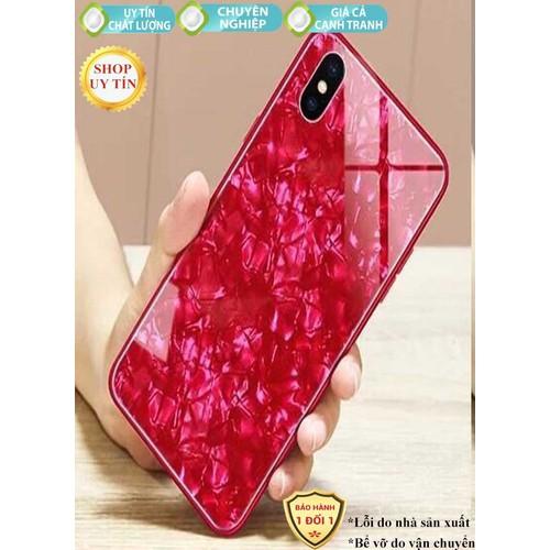 Ốp lưng iphone 6, 7plus, 8plus kính cường lực đá ngọc bích - đỏ + CÓ QUÀ BÊN TRONG - 8482047 , 17860944 , 15_17860944 , 139000 , Op-lung-iphone-6-7plus-8plus-kinh-cuong-luc-da-ngoc-bich-do-CO-QUA-BEN-TRONG-15_17860944 , sendo.vn , Ốp lưng iphone 6, 7plus, 8plus kính cường lực đá ngọc bích - đỏ + CÓ QUÀ BÊN TRONG