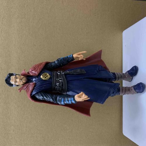 Mô Hình Doctor Strange phù thuỷ