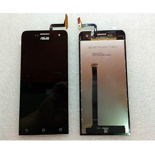 Màn Hình Điện thoại Asus Zenfone 4 full