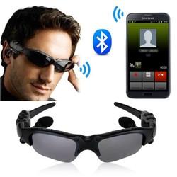 Mắt Kính Tai Nghe Thông Minh Bluetooth - Hàng Loại I