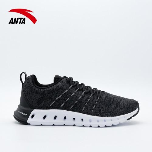 Giày thể thao nam Anta 81845555-1