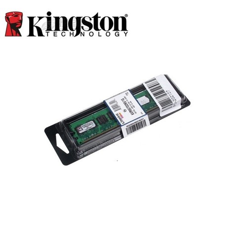 Bộ nhớ trong máy tính Kingston 4GB bus 1600 Mhz DDR3