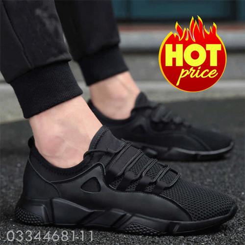 giày nam UMKB5753