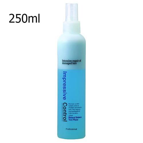 Xịt dưỡng tóc Mugens ngăn ngừa rụng tóc siêu mềm mượt hương bưởi Hàn Quốc 250ml - 8462170 , 17854434 , 15_17854434 , 150000 , Xit-duong-toc-Mugens-ngan-ngua-rung-toc-sieu-mem-muot-huong-buoi-Han-Quoc-250ml-15_17854434 , sendo.vn , Xịt dưỡng tóc Mugens ngăn ngừa rụng tóc siêu mềm mượt hương bưởi Hàn Quốc 250ml