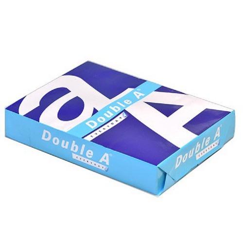 Giấy in DoubleA 70 A5 - 500 tờ