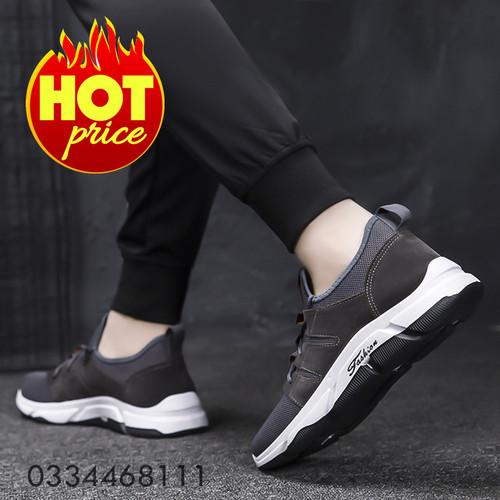 giày nam IFYY8159