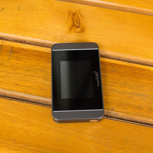Bộ phát sóng Wi-Fi 4G LTE Pocket 303HW - Cục phát wifi 4G LTE Tốt - Hàng Chính Hiệu - 4953735 , 17862909 , 15_17862909 , 900000 , Bo-phat-song-Wi-Fi-4G-LTE-Pocket-303HW-Cuc-phat-wifi-4G-LTE-Tot-Hang-Chinh-Hieu-15_17862909 , sendo.vn , Bộ phát sóng Wi-Fi 4G LTE Pocket 303HW - Cục phát wifi 4G LTE Tốt - Hàng Chính Hiệu
