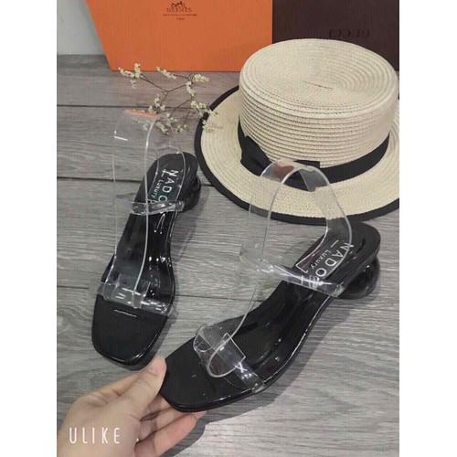 dép sandal nữ quai trong - 8439969 , 17847618 , 15_17847618 , 230000 , dep-sandal-nu-quai-trong-15_17847618 , sendo.vn , dép sandal nữ quai trong