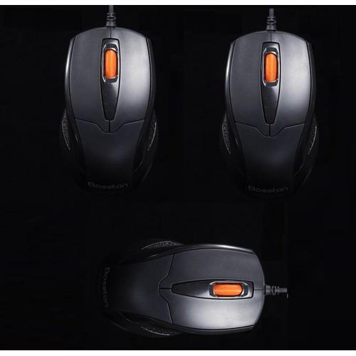 Chuột chính hãng bosston 60503 dành cho gamer - 8408452 , 17837473 , 15_17837473 , 146000 , Chuot-chinh-hang-bosston-60503-danh-cho-gamer-15_17837473 , sendo.vn , Chuột chính hãng bosston 60503 dành cho gamer