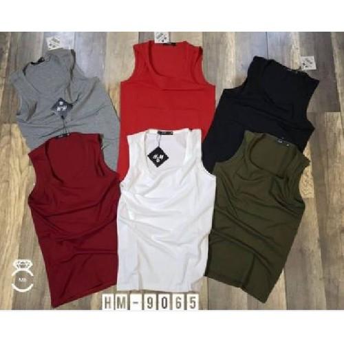 COMBO 5sp áo ba lỗ mặc ở nhà áo ba lỗ hái chất mát áo ba lỗ xuất nhật