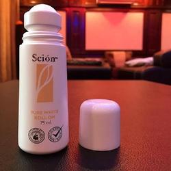 Lăn Khử Mùi Đặc Trị Hôi Nách - Chuẩn Mỹ