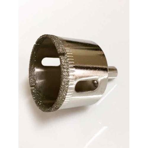mũi khoan kính - gạch men - đá - nhựa phi 42mm - 8425335 , 17843242 , 15_17843242 , 35000 , mui-khoan-kinh-gach-men-da-nhua-phi-42mm-15_17843242 , sendo.vn , mũi khoan kính - gạch men - đá - nhựa phi 42mm