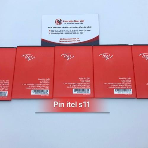 PIN ITEL S11 ZIN - BẢO HÀNH 3 THÁNG - 1 ĐỔI 1 - 8450784 , 17850942 , 15_17850942 , 150000 , PIN-ITEL-S11-ZIN-BAO-HANH-3-THANG-1-DOI-1-15_17850942 , sendo.vn , PIN ITEL S11 ZIN - BẢO HÀNH 3 THÁNG - 1 ĐỔI 1