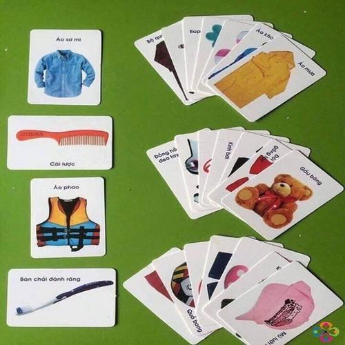 Bộ thẻ học 16 chủ đề-bộ thẻ các con vật cho bé-the hoc cho be - 8410014 , 17838127 , 15_17838127 , 93000 , Bo-the-hoc-16-chu-de-bo-the-cac-con-vat-cho-be-the-hoc-cho-be-15_17838127 , sendo.vn , Bộ thẻ học 16 chủ đề-bộ thẻ các con vật cho bé-the hoc cho be
