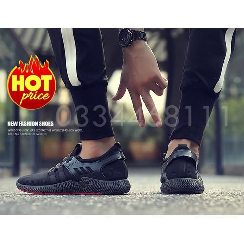 giày nam QYZT112