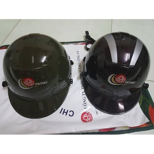 Mũ bảo hiểm cao cấp - 8475160 , 17859326 , 15_17859326 , 330000 , Mu-bao-hiem-cao-cap-15_17859326 , sendo.vn , Mũ bảo hiểm cao cấp