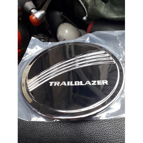 Ốp nắp bình xăng xe Chevrolet Trailblazer - 8485126 , 17862958 , 15_17862958 , 150000 , Op-nap-binh-xang-xe-Chevrolet-Trailblazer-15_17862958 , sendo.vn , Ốp nắp bình xăng xe Chevrolet Trailblazer