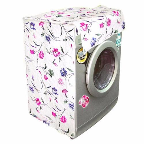 Bọc máy giặt 7kg - 4749574 , 17840189 , 15_17840189 , 78000 , Boc-may-giat-7kg-15_17840189 , sendo.vn , Bọc máy giặt 7kg