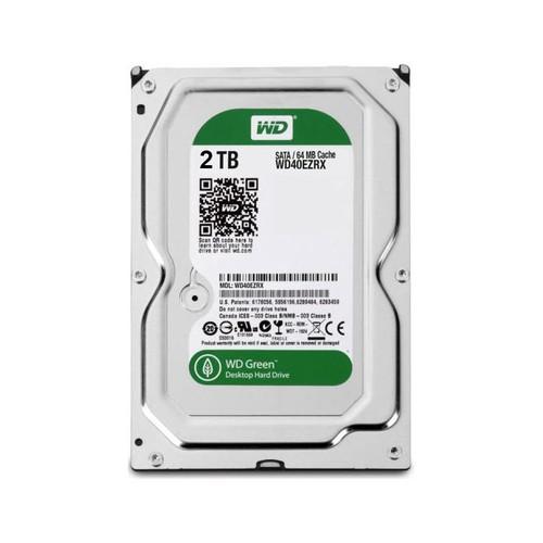 Ổ cứng gắn trong HDD Western Green 2TB SATA 6Gbs - 4950662 , 17846332 , 15_17846332 , 2331500 , O-cung-gan-trong-HDD-Western-Green-2TB-SATA-6Gbs-15_17846332 , sendo.vn , Ổ cứng gắn trong HDD Western Green 2TB SATA 6Gbs