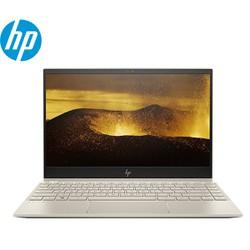 Laptop HP Envy 13-ah1012TU 5HZ19PA Intel Core i7-8565U, Window 10, Vàng - Hàng Chính Hãng - 5HZ19PA