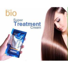 KEM ủ tóc Bio Super Treatment Thái Lan - 023