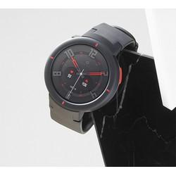 Đồng hồ đeo tay Xiaomi Amazfit Verge - A1811