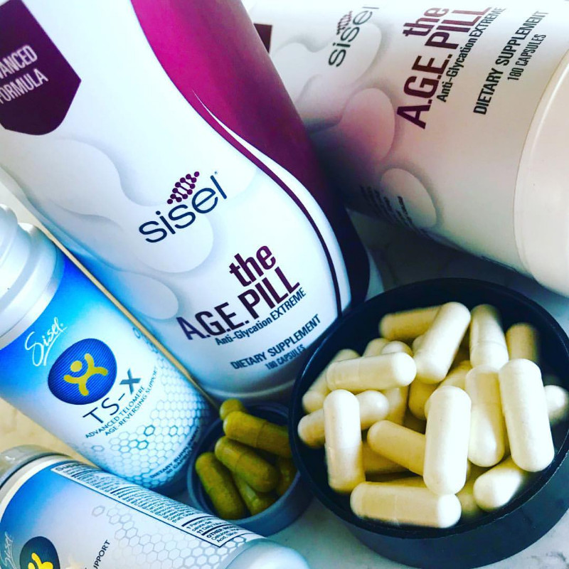 Sữa giảm cân Hera Slimfit bổ sung đa vitamin và khoáng chất, giàu chất xơ, tăng chuyển hóa mỡ - heraslimfit500gam 10