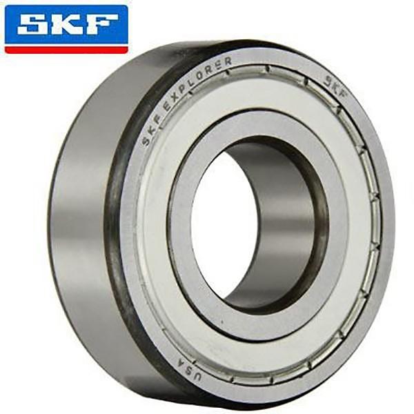 Vòng bi SKF 6003-2Z, 6003-2Z-C3