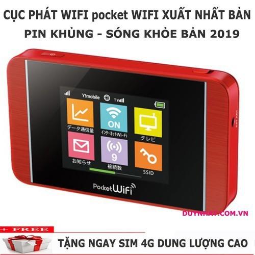 Router Wifi 3G 4G Pocket 303HW - 4953714 , 17862880 , 15_17862880 , 938000 , Router-Wifi-3G-4G-Pocket-303HW-15_17862880 , sendo.vn , Router Wifi 3G 4G Pocket 303HW