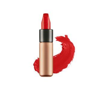 Son lì mềm môi Kiko Velvet Passion Matte Lipstick - Kikovelvet thumbnail