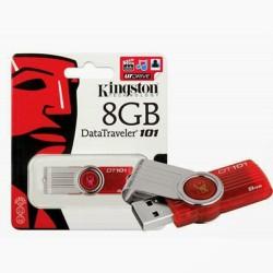 USB 8GB Kingsto