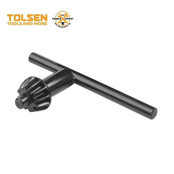 Khóa đầu kẹp mũi khoan Tolsen 79182 (16mm)